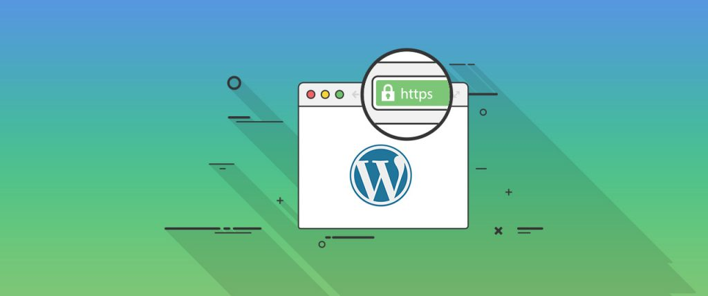 creadas con WordPress