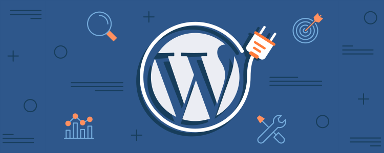 Wordpress for your business