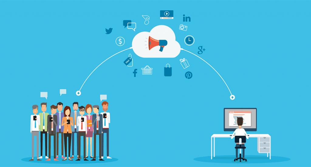 Técnicas de social selling para 2020 1