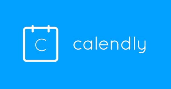 Calendly, herramienta de Growth Hacking