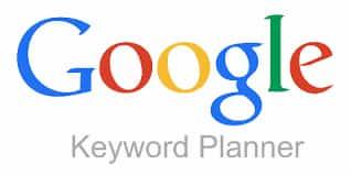 Planificador de palabras clave de Google, herramienta de Growth Hacking