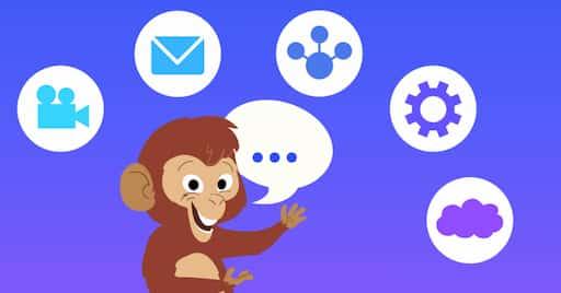 MobileMonkey, herramienta de Growth Hacking