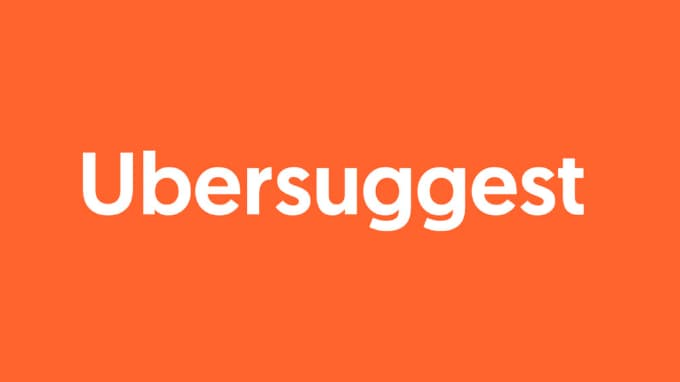 Ubersuggest, herramienta de Growth Hacking