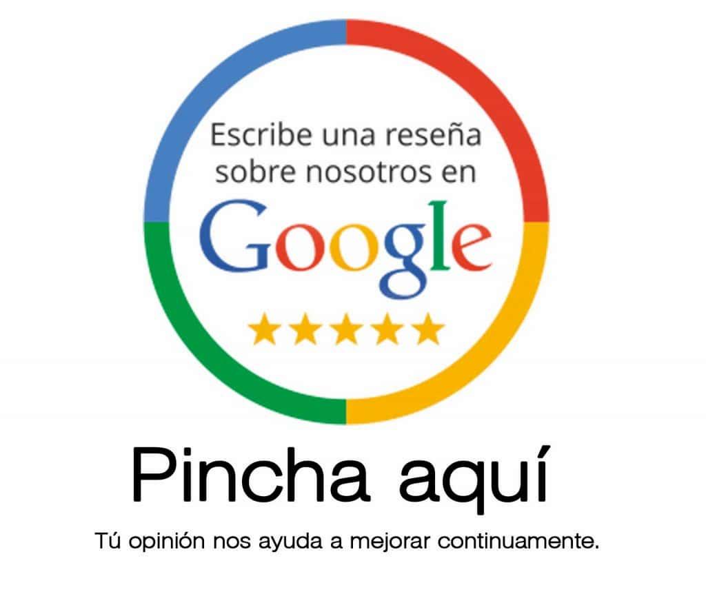 Obtener más y mejores reseñas de clientes para tu negocio local   Diseñador  Web Pedro De la nube