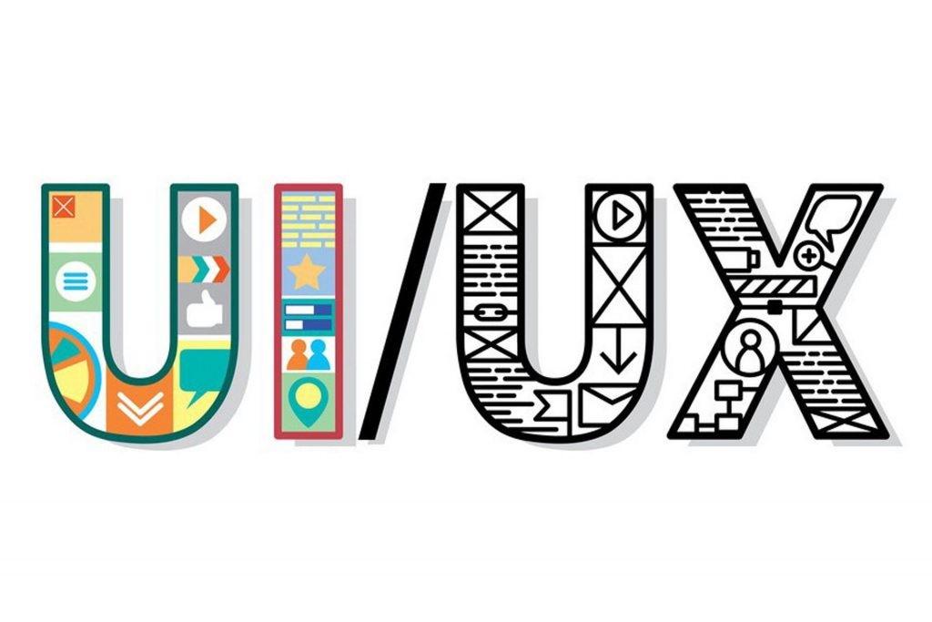 Tendencias de diseño de UI / UX
