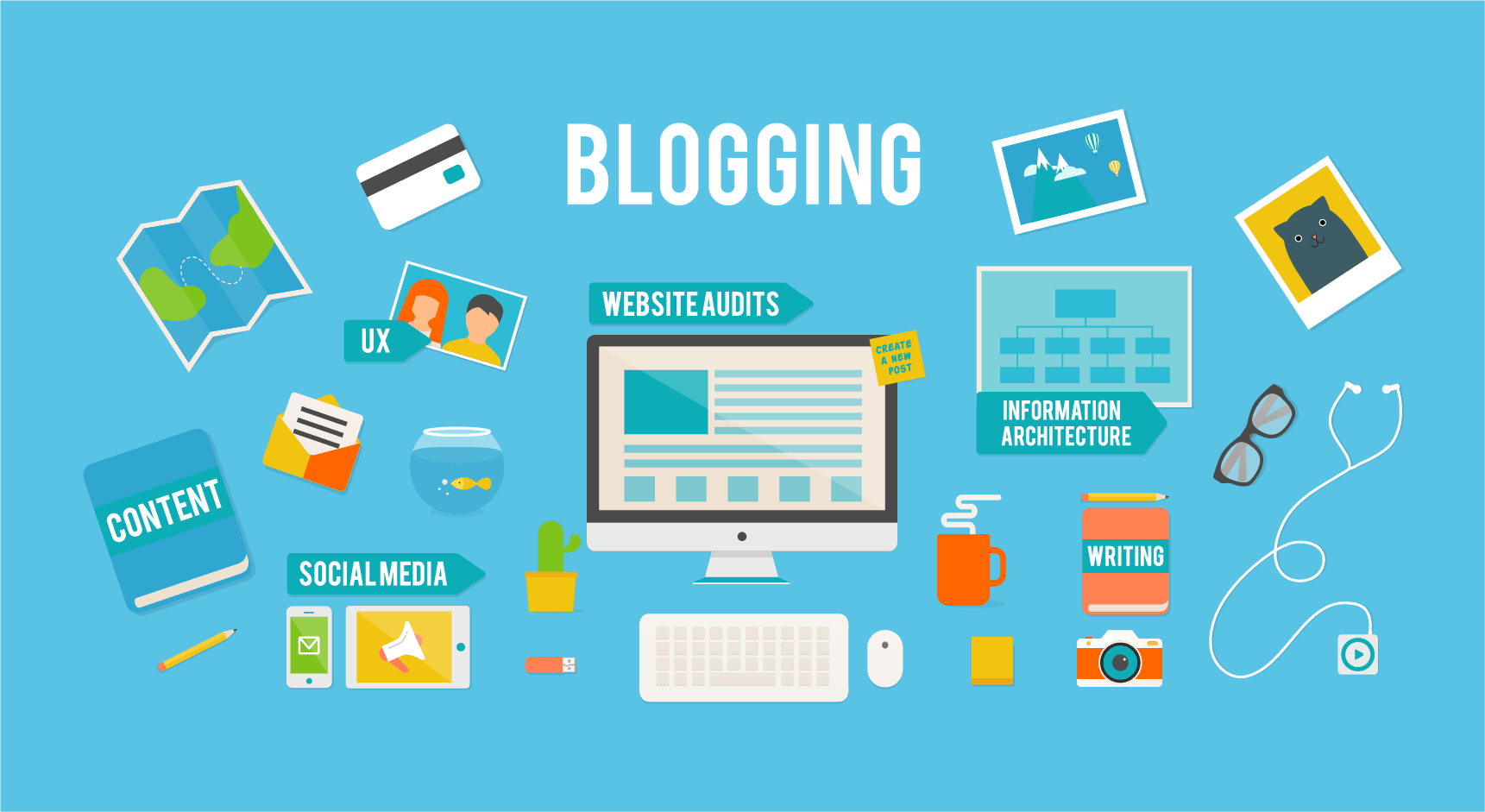 blogging-stats-featured