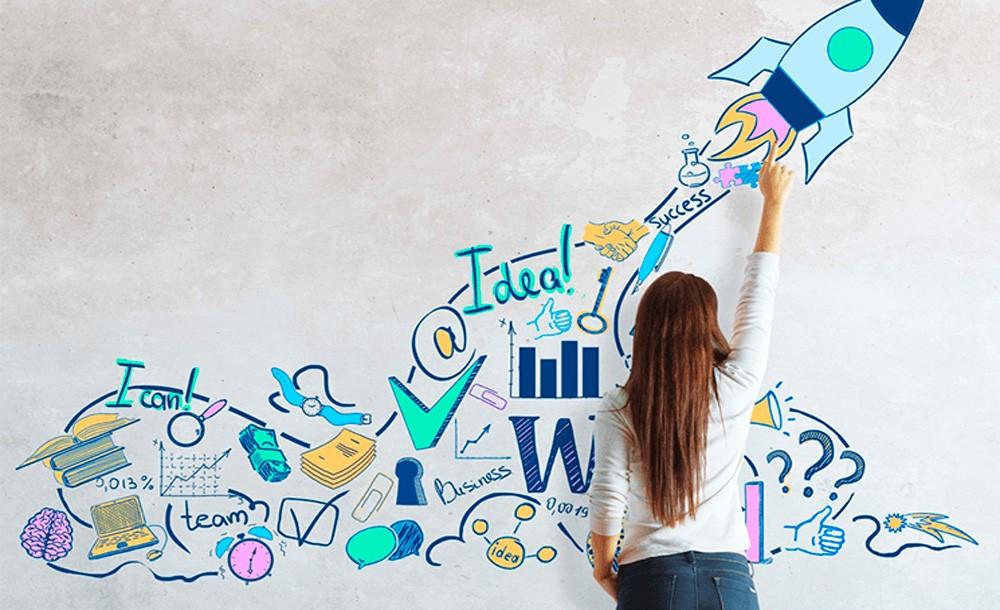 Los blogs siguen siendo relevantes para tu marketing digital 2020