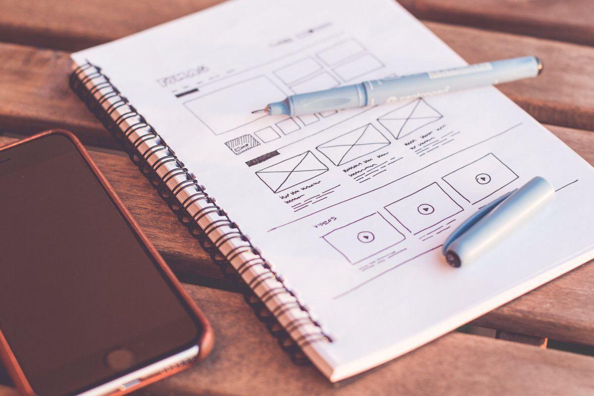ux-product-design