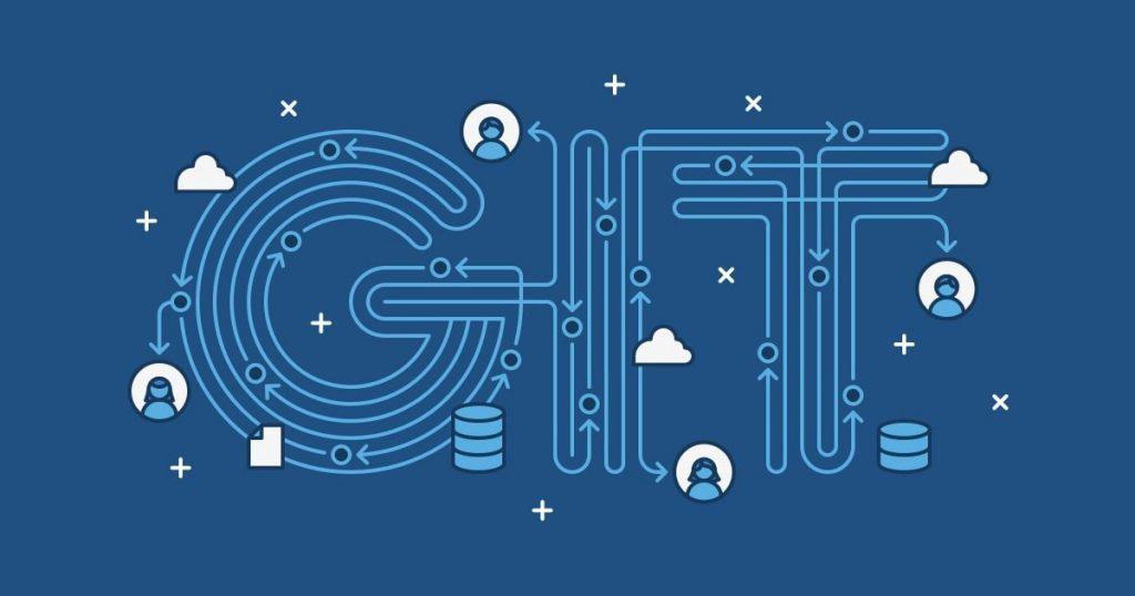 Por qué Git sigue siendo relevante en 2021