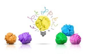 Diseño conceptual: la herramienta para crear ideas como un profesional en 2021